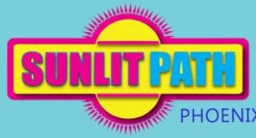 Sunlit Path Programme Phoenix