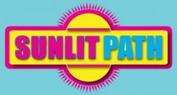 Report: Sunlit Path Programme: Ladysmith
