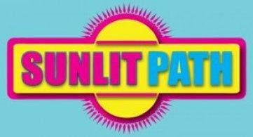 Report: Sunlit Path Programme Phoenix