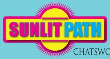 Report on Sunlit Path Follow-up Workshop in Chatsworth