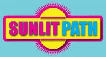 Report: Sunlit Path Programme Chatsworth