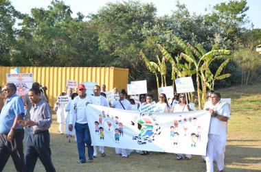 Sathya Sai Organisation