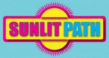 Sunlit Path Workshop - Tongaat